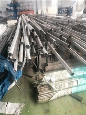 347无缝管-347焊管代理商