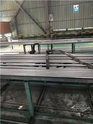 0Cr18Ni12Mo3Ti焊管-0Cr18Ni12Mo3Ti不锈钢管怎样