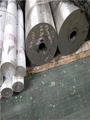 Y11CR17无缝管-Y11CR17焊管的用途