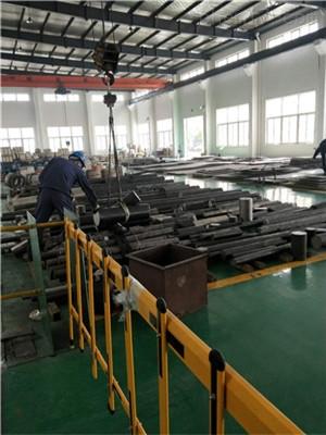 9Cr18换热管-9Cr18焊管厂商