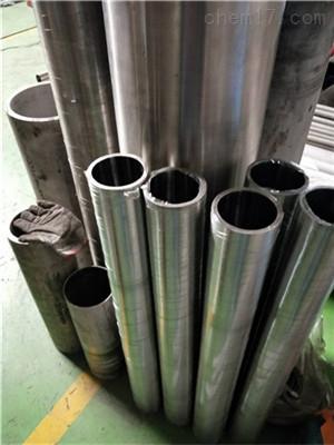 2507大口径钢管-2507大口径钢管供应商