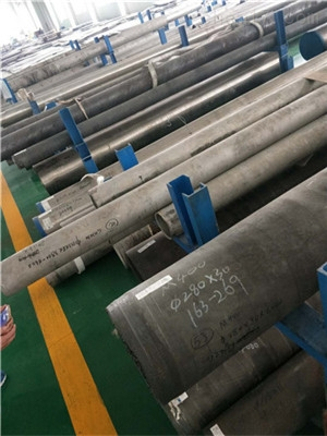 304L大口径钢管-304L大口径钢管行情