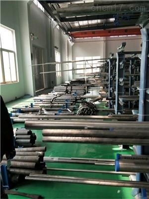 0Cr19Ni9N大口径钢管-0Cr19Ni9N大口径钢管资讯