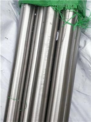 Inconel601无缝管-Inconel601焊管市场报价