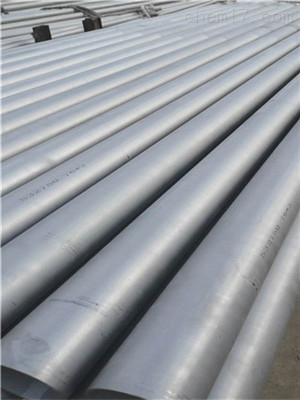 Inconel718焊管-Inconel718不锈钢管厂家