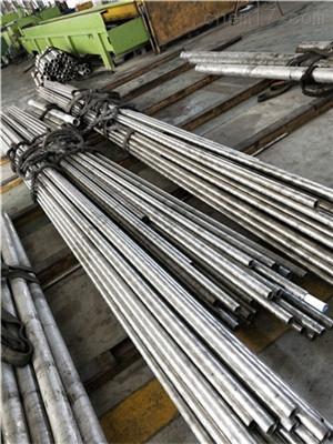 GH4033无缝管-GH4033焊管经销商