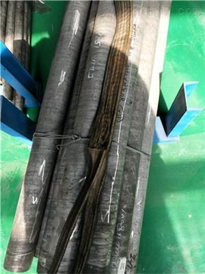 Inconel600钢管 -Inconel600钢管 销售