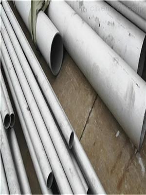 321不锈钢换热管-321钢管 价格