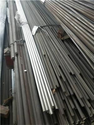 Inconel7口径钢管-Inconel718不锈钢管推荐