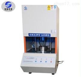 CL-2000G门尼粘度仪橡胶门尼粘度仪