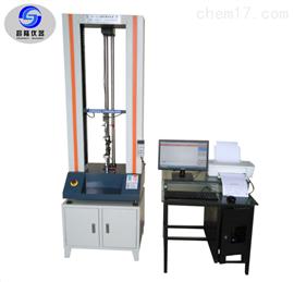 CL-2500N电子拉力试验机
