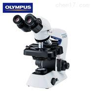 奥林巴斯CX23双目生物显微镜明场观察