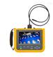 福禄克DS703FC/DS701 工业诊断内窥镜