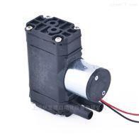 T2-04美国PARKER手机版微型隔膜泵原装手机版