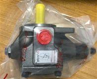 进口阿托斯叶片泵PVPC-LZQZ-4046/1D现货