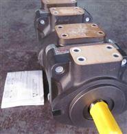 进口阿托斯电磁阀PVPC-LZQZ-5073/1D/18现货