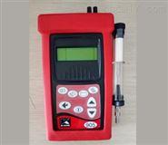 kane手持式烟气分析仪,打印机附件销售