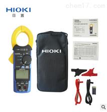 CM3286/CM3286-01日置(HIOKI)AC钳形功率计