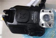 进口atos叶片泵PVPC-LZQZ-5073/1D现货