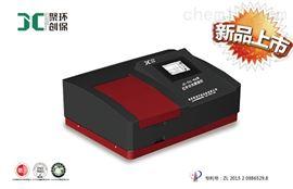 JC-OIL-6A聚创数显型红外测油仪