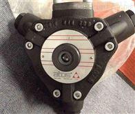 进口ATOS叶片泵PVPC-LZQZ-4046/1D/18