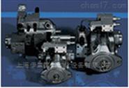 意大利ATOS齿轮泵原装正品