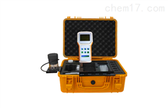 金属指标JC-ZJS-06便携式重金属快速分析仪