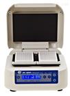 BE-9010微孔板恒温振荡器