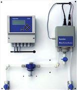S200在线pH/ORP分析仪 德国Supratec