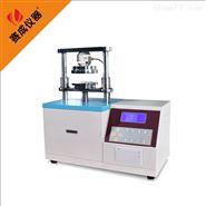 HY-01 电子压缩试验仪