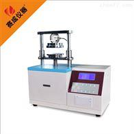 HY-01HY-01 电子压缩试验仪