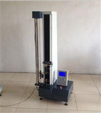 数显拉力机单柱拉力机/数显拉力试验机