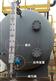 液化石油气液位计