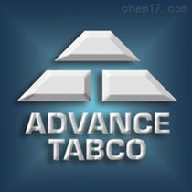 Advance Tabco授权代理