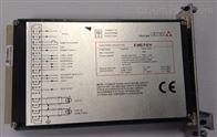ATOS放大器的IP等级高E-ME-K-PID现货