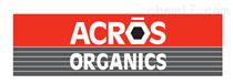 Acros Organics授权代理