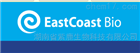 eastcoastbio