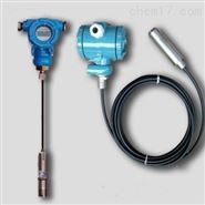 投入式液位控制器
