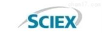 Sciex授权代理
