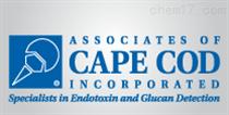 Cape cod授权代理