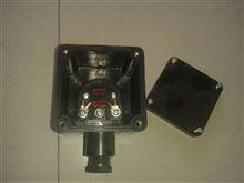 FDH-2/FIH/FTH電伴熱接線盒型號