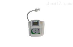 在线型无机非金属指标JC-PXS-CL型氯离子计