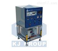 MSK-TE910 电芯微短路测试热压机