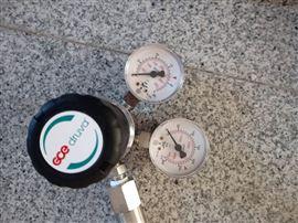GCE钢瓶减压器现货供应