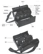 FZD04B型侦毒器