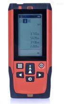MHY-29525矿用本安型激光测距仪