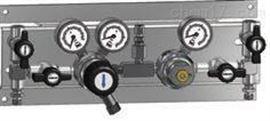 供气安装GCE德国减压供气系统安装