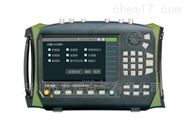 思仪4992A无线电综合测试仪