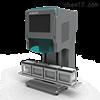 睿科Vitae M96 自动液体处理工作站