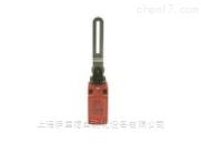 GSS 铰链系列-进口美国霍尼韦尔HONEYWELL标准安全开关